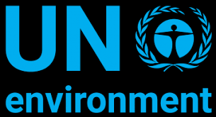 "Africa in the News: ""UNEP Commends Environmental Policy"""